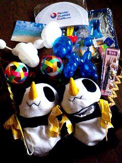 ryokohaku_goods.jpg